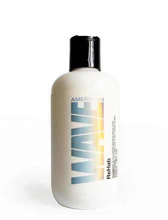 ReHab Shampoo