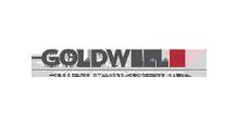 goldwell mini