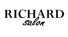 richardsalon mini
